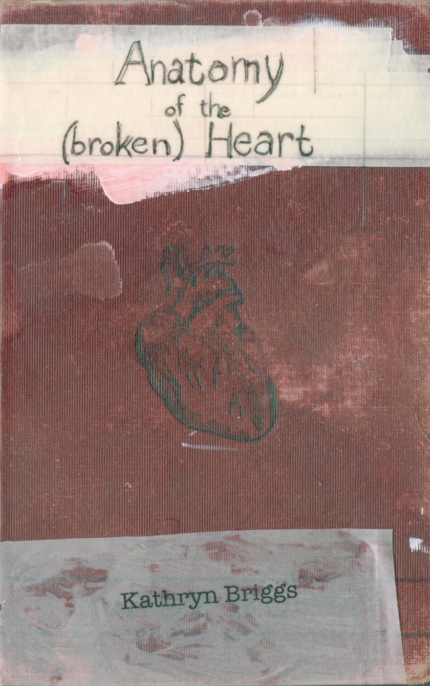 Anatomy of the (broken) heart