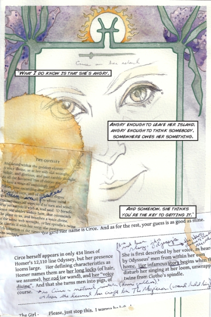 Issue 1, page 14