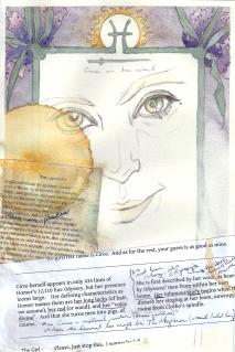 Triskelion #1 page 14