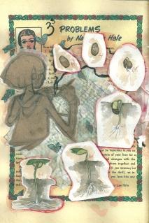 Triskelion #1 page 18
