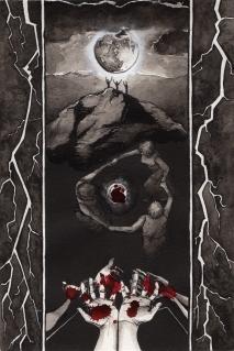 Macbeth page 1